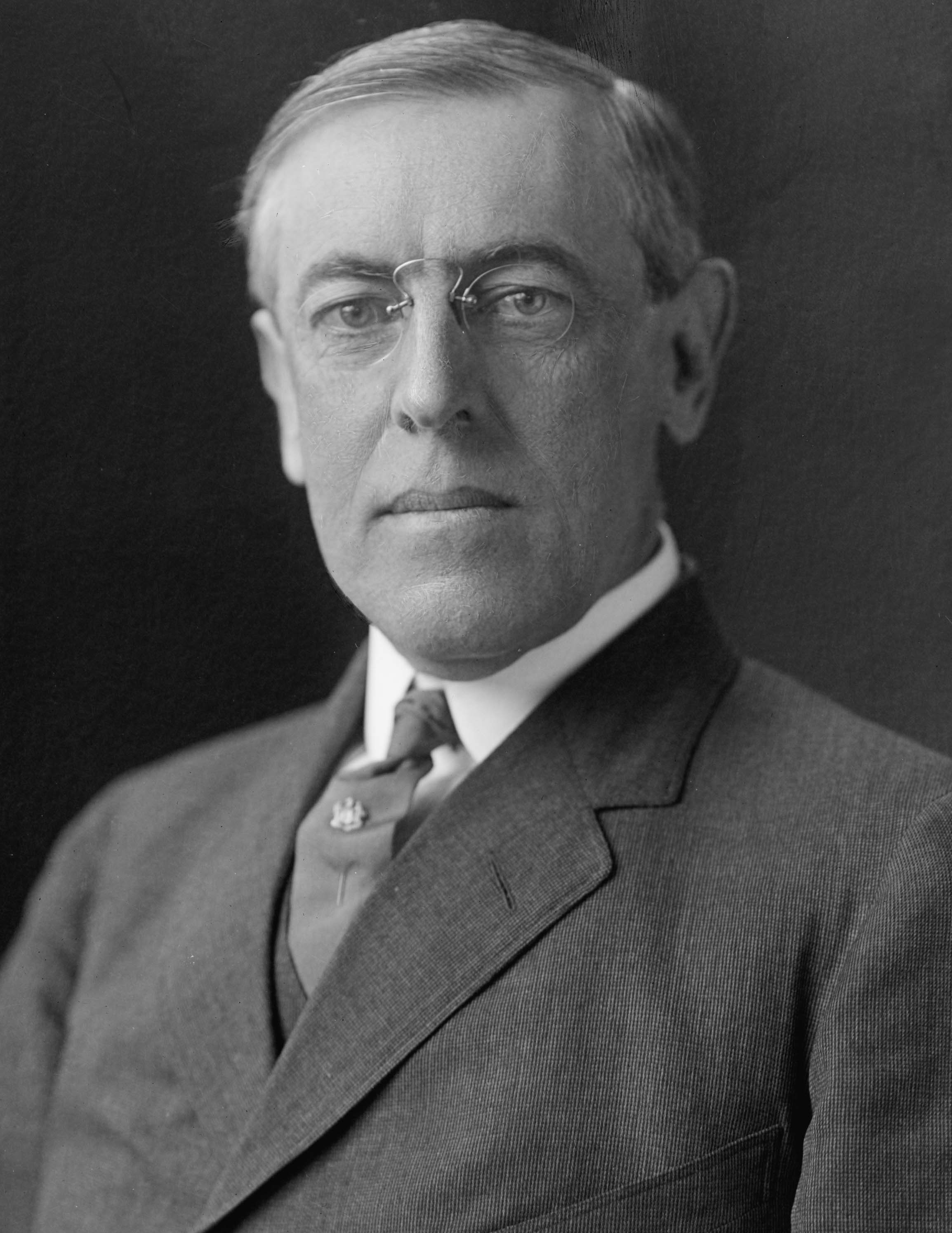 the presidency of woodrow wilson article khan academy woodrow wilson s rise to power