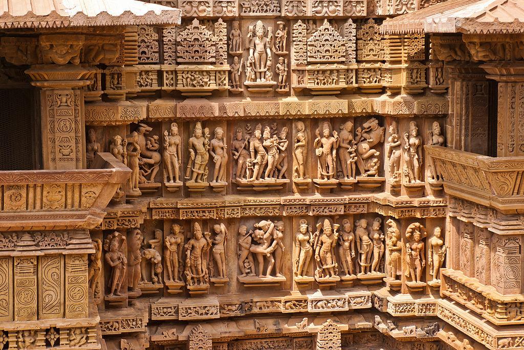 tanjore big temple history in tamil pdf downloadgolkes