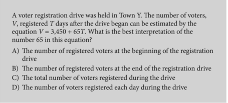 Will someone please help me with this SAT math problem?