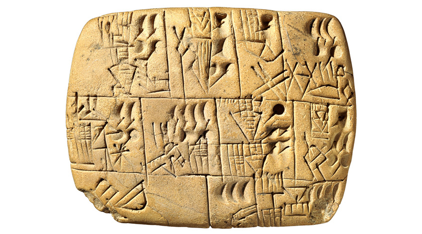 Image result for cuneiform