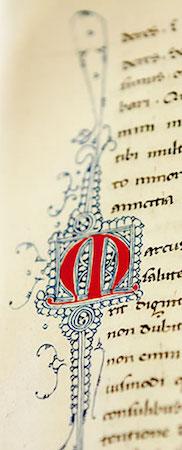 Leiden, University Library, VLQ MS 4