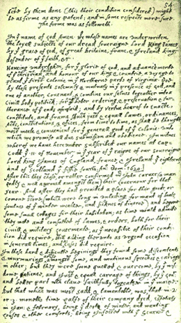 puritan new england plymouth article khan academy plymouth the first puritan colony