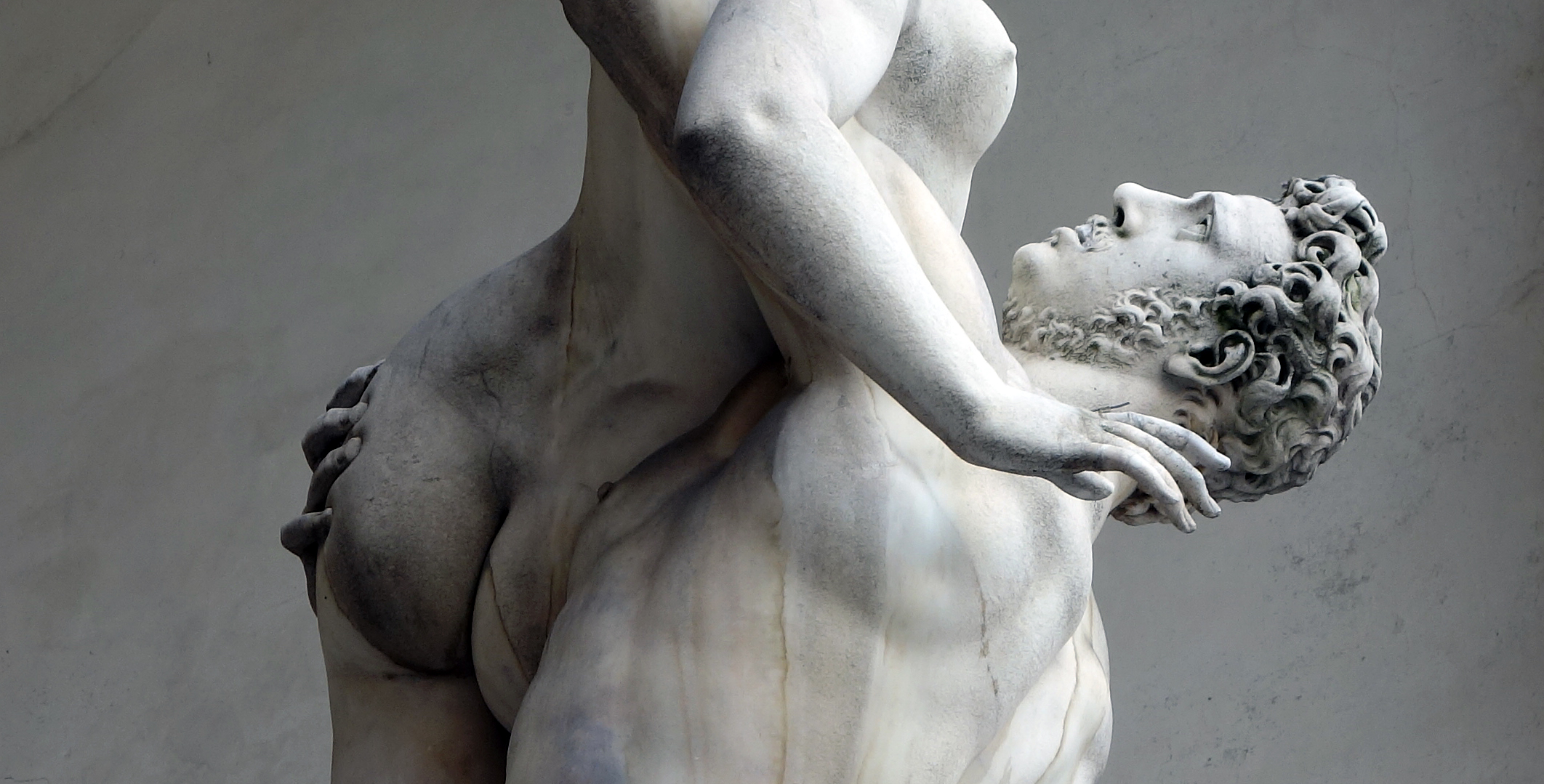 giambologna abduction of a sabine woman article khan academy