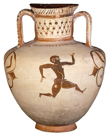 Olympic Games Article Ancient Greece Khan Academy