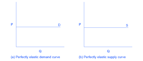 Price elasticity of demand video – Elasticity of Demand Worksheet