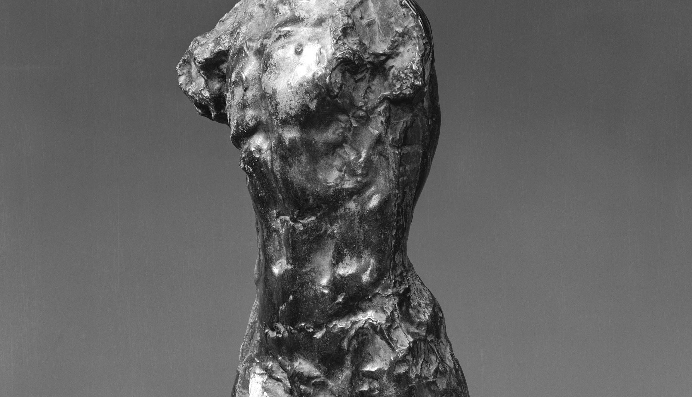 & Rodin The Gates of Hell (video)   Sculpture   Khan Academy