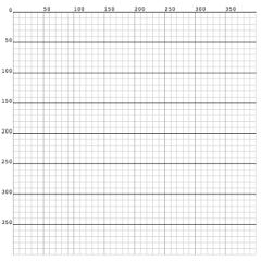 grid paper drawing program