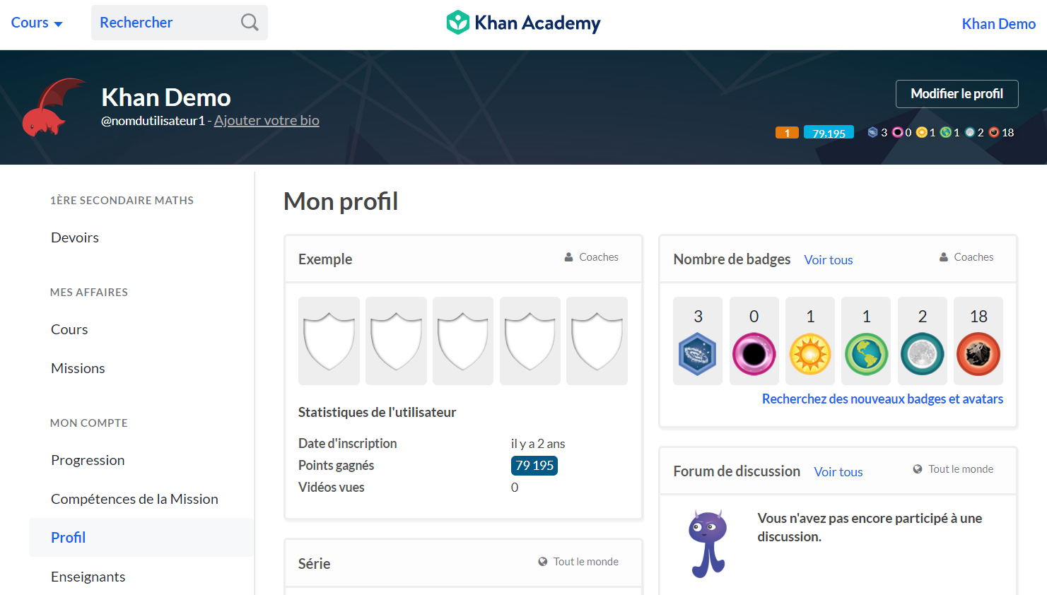 Logged_In_Home_Page_on_Khan_Academy.png