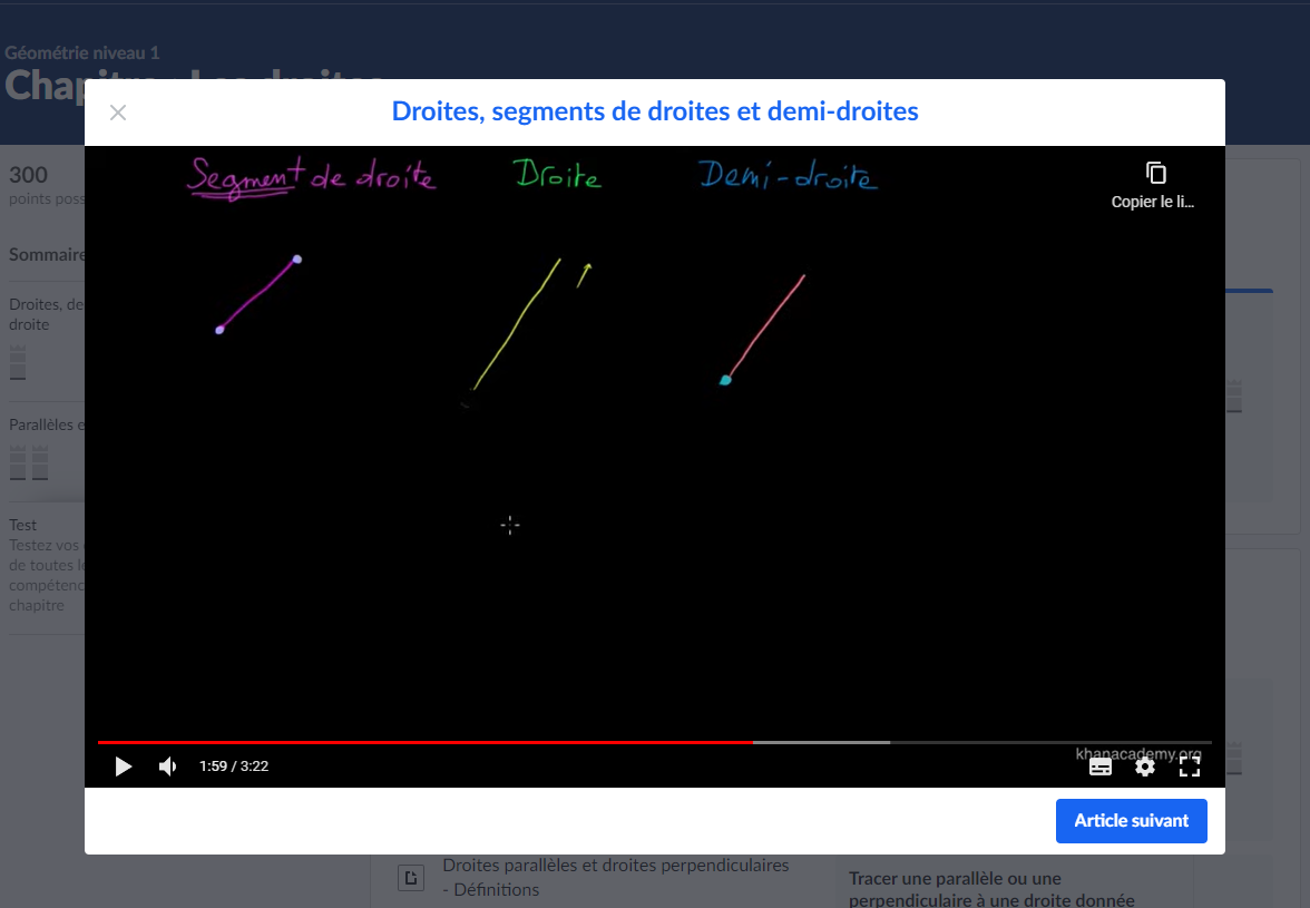 High_School_Math_Video_Lesson.png