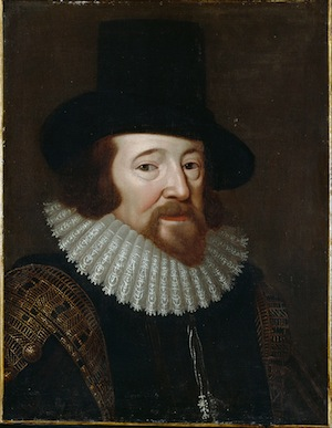 Francis Bacon, c. 1622, oil on canvas, 470 x 610 cm (Dulwich Picture Gallery)