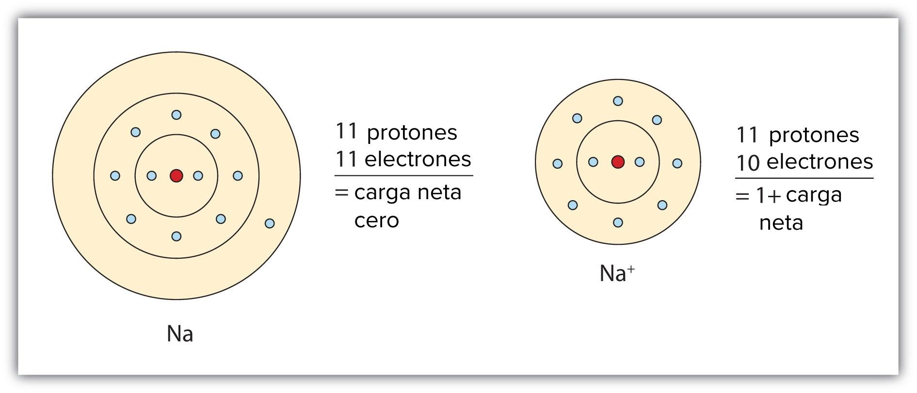 Nomenclatura de iones y compuestos iónicos (video)   Khan Academy