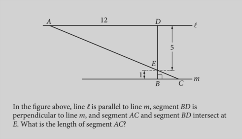 SAT questions,help me out?