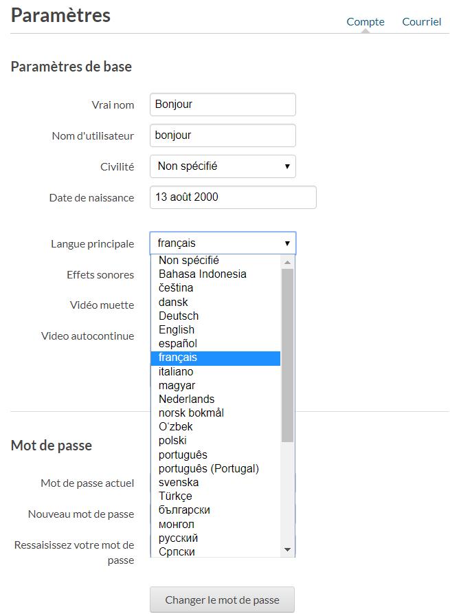 default_language_setting_2020-03-04_1738.png