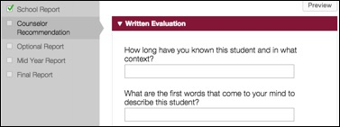 Master thesis writing services reviews picture 2