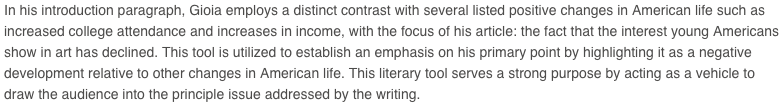who can help me write my paper Graduate Rewriting Turabian