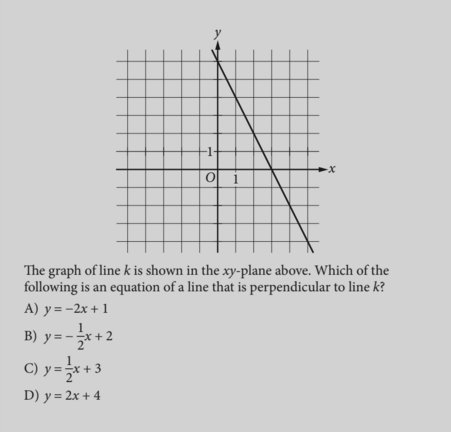 sat 1 math practice test with answers pdf